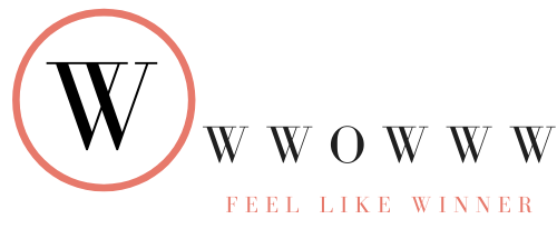 wwwowww